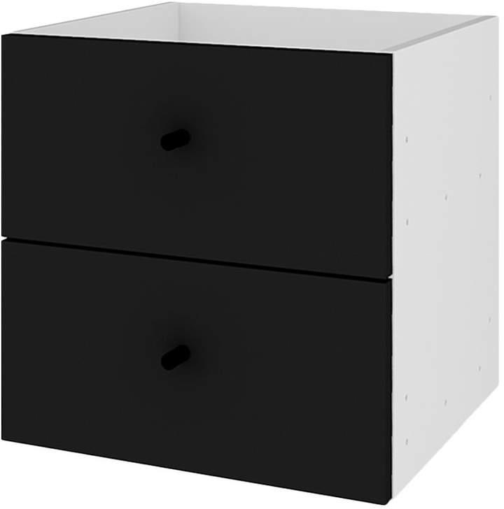 Tenzo Schubkasteneinsatz Box