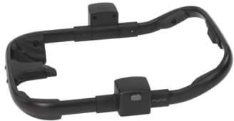 Nuna 'PIPA(TM)' Car Seat Adapter