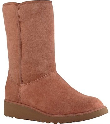 UGGWomen's UGG Amie Boot