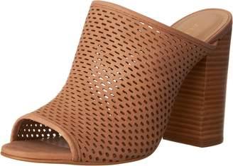 Aldo Women's THIASA Heeled Sandal