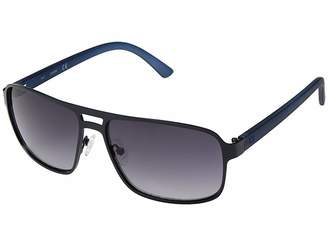 GUESS GF0192 Fashion Sunglasses