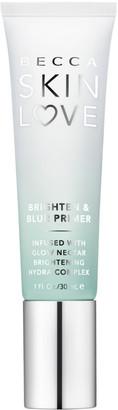 Becca Skin Love Brighten and Blur Primer