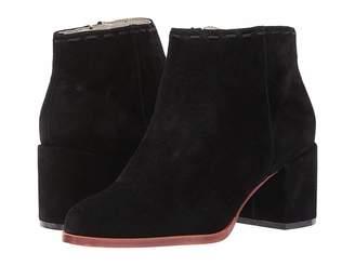 Matt Bernson Lido Women's Shoes