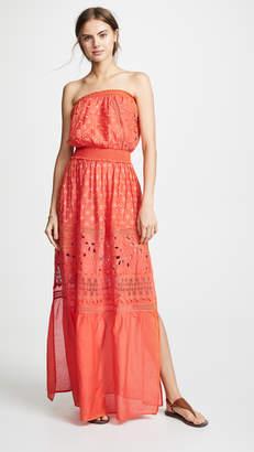 Ramy Brook Isadora Dress