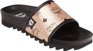 61f7e0801dd3 MCM Women s Shoes - ShopStyle