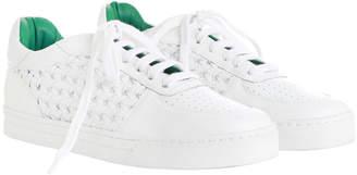 Zimmermann Sneaker