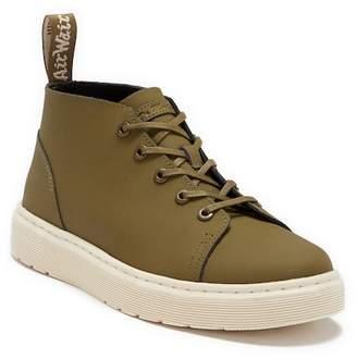 Dr. Martens Baynes Mid Sneaker