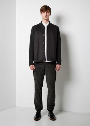 Stephan Schneider Clover Jacket $695 thestylecure.com