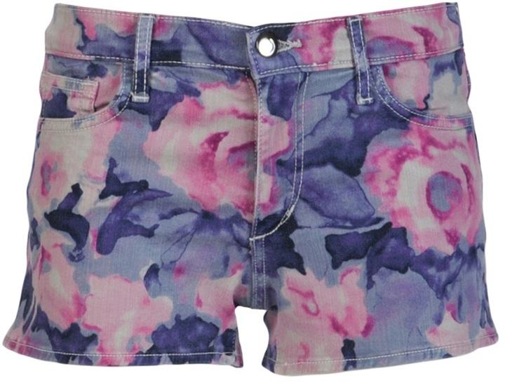 Joe's Jeans Denim short