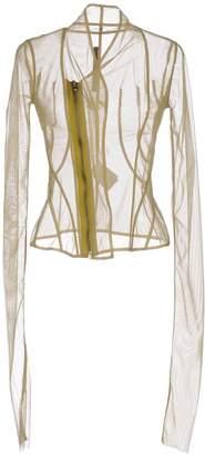 Rick Owens Lilies Jackets