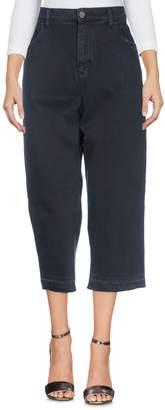 Laneus Jeans