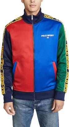 Jacket For Navy Lauren Ralph Men Shopstyle b76fgy