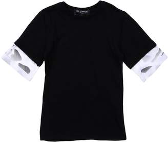 Yes London T-shirts - Item 12056414SO