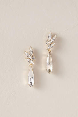 Jezebel Ti Adoro Drop Earrings