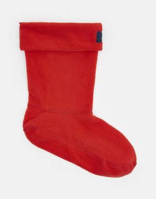 Joules Molly Welly Socks
