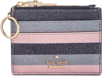 Kate Spade Owen Lane Lalena Wallet