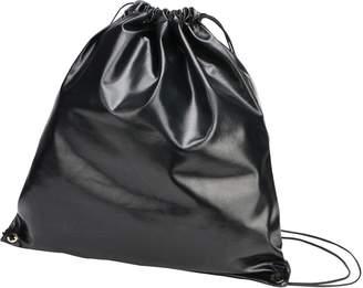 GEORGE J. LOVE Backpacks & Fanny packs - Item 45393144SA