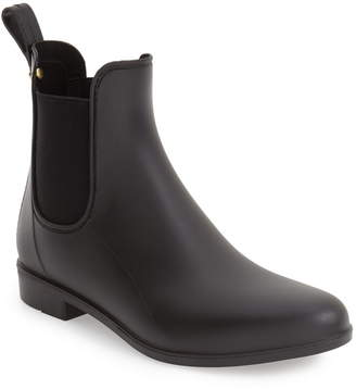 1d8dc676eafb Sam Edelman Rain Boots - ShopStyle