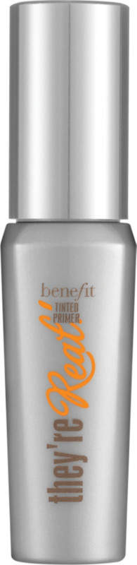 Benefit Cosmetics They're Real! Tinted Lash Primer Mini