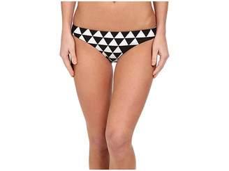 Seafolly Costa Maya Hipster Women's Swimwear