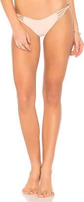 KOA Sahara F Reversible Bikini Bottom