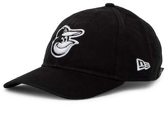 New Era Cap MLB Baltimore Orioles Cap