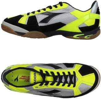 Diadora Low-tops & sneakers - Item 11434621UE