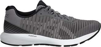 Asics Dynaflyte 3 Running Shoe - Men's