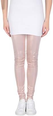 LGB Leggings