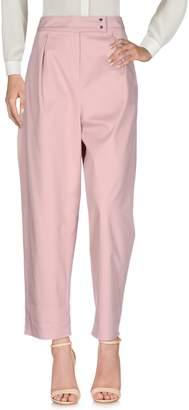 Kenzo Casual pants - Item 36955324