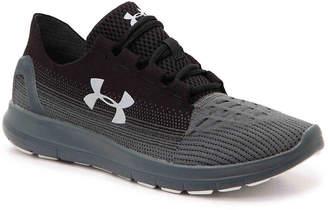 Under Armour Remix 2.0 Running Shoe - Men's
