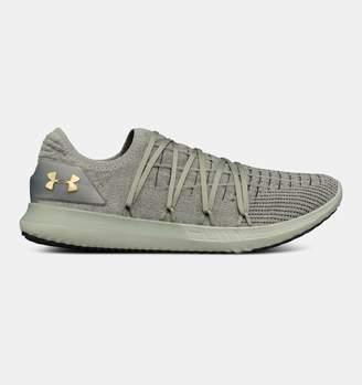 Under Armour Men's UA SpeedForm Slingshot 2 Running Shoes