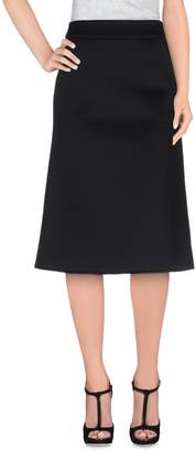 Emma Cook 3/4 length skirts