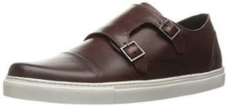 Crevo Men's Lawless Fashion Sneaker