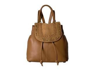 Lucky Brand Kady Backpack Backpack Bags