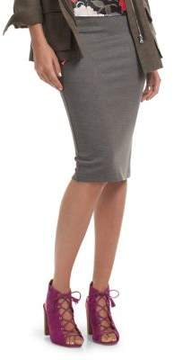 Trina Turk Junah Bodycon Skirt