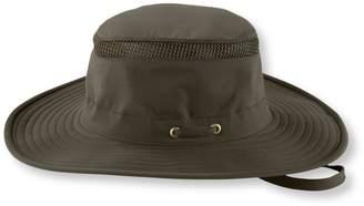 L.L. Bean L.L.Bean Men's Tilley Broader Brim Hat