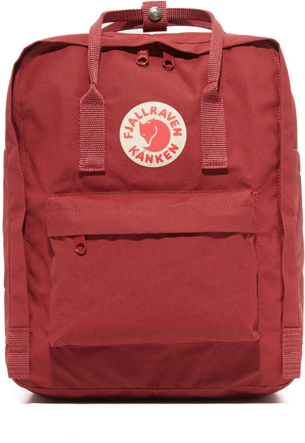 kanken backpack australia