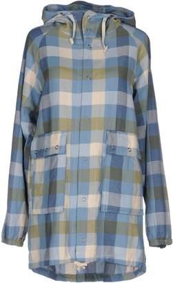 Engineered Garments F W K Jackets