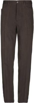 Henry Cotton's Casual pants - Item 13356441HK