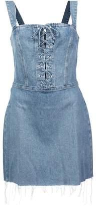 Reformation Kayla dress