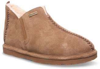 BearPaw Grayson Slipper