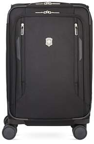 Victorinox VX Avenue Frequent Flyer Softside Carry-On