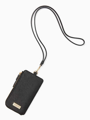 Kate Spade Laurel way edria