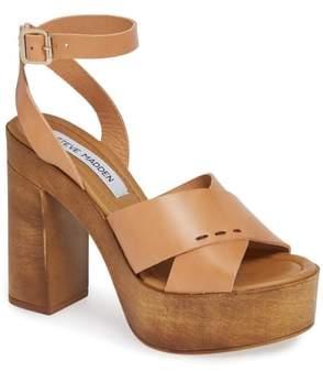 Steve Madden Liliana Platform Sandal