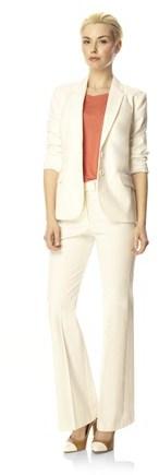Cass Cotton Jacket