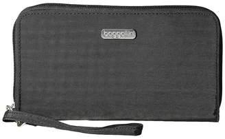 Baggallini RFID Continental Wallet Wallet Handbags