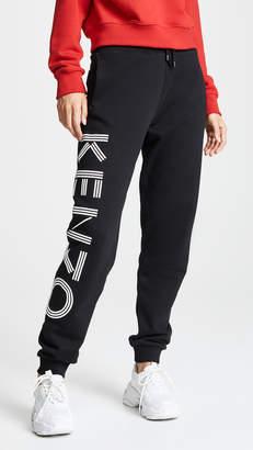 Kenzo Sport Sweatpants