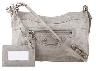 Balenciaga Giant 12 Hip Crossbody Bag