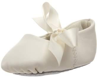 Designer's Touch Baby Deer 4168 Sabrina Ballet Flat (Infant/Toddler)